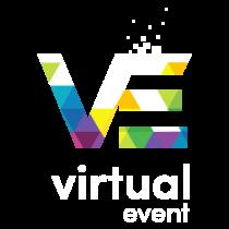 ve-logo-png-light